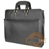 Ballistic Briefcase USA Standard IIIA Bulletproof