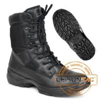 Military Tactical Desert Boots with ISO standard Leison Tactical Gear