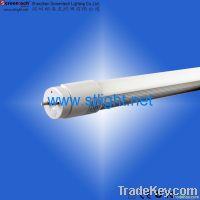 LED Tube (T8)