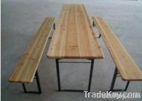 Folding Tables Sets