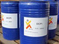3, 4-Dichlorophenyl isocyanate (DCPI)