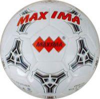 Soccerballs , Footballs