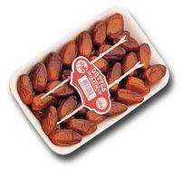 tunisian dates
