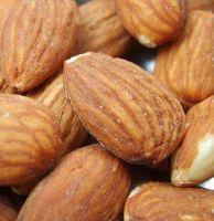 Almond Supplier | Almond Exporter | Almond Manufacturer| Almond Trader | Almond Buyer | Almond Importers | Import Almond