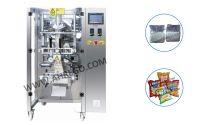 Vertical type Granule packing machine