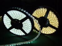 Waterproof Flexible SMD LED Strip