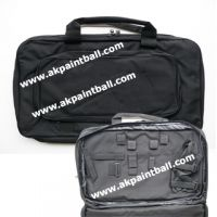 Paintball Bag