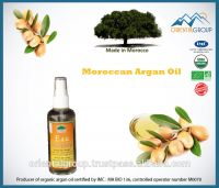 Details about 100% Organic Pure orange blossom flower water