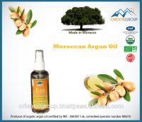 PURE Natural Neroli Water skin toner