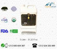 Organic Bulk Argan Oil Wholesale