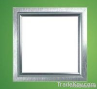 Led Ceiling Panel Light 600x600