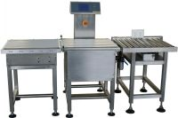 Check Weigher CWC-450NS