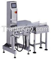 Weight Check Machine CWC-M220