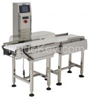 Automatic Check Weigher CWC-160HS