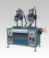 Cylinder Gluing Machine