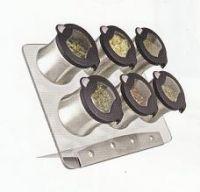Kitchware Spice Rack