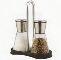 Gift&kitchenware Grinder jar