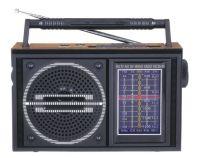 portable radio px-17