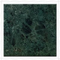 Green Marble  Indian