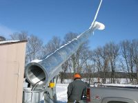 wind turbine 30kw