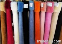 100% Australia double face shearing sheepskin Lining for Shoe&Garment