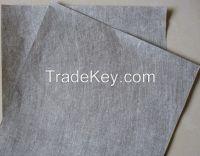 Conductive Non-woven Fabric