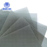 30Mesh 250 micron corrosion resistant stainless steel mesh