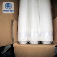 300 mesh micron filter cloth