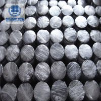 Professional custom stainless steel mesh filter material