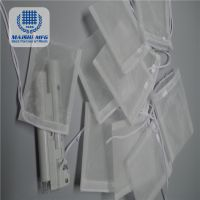 Good Quality Nylon Filter Wire Mesh Pocket