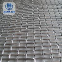 Low-cost sale of building metal decoration mesh