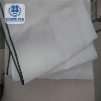 Micron Nylon Mesh bag for Filter