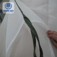 nylon rosin press filter bag
