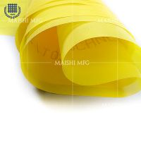 polyester screen printing mesh for textile