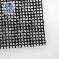 stainless steel 316 0.9mm Security Window Door Screens