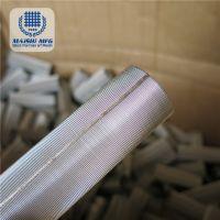 High Grade Stainless Steel Tube Filter Mesh