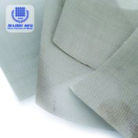 high grade 304 316 stainless steel screen mesh filter net