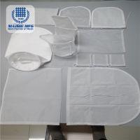 Food Grade Micron Nylon Mesh Filter Bags