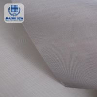 Top quality SS filter cloth