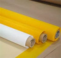 polyester screen printing mesh supply
