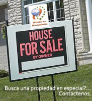 Real Estate Costa Rica, Consulting, Eco Tourism, General Services
