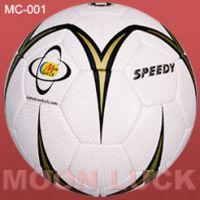 SPEEDY - FOOTBALL