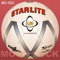 Star lite Soccer ball