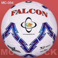 Falcon- Soccer Ball