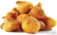 Dried Figs, Cubed Figs, Fig Paste