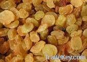 Raisins, Raisin paste