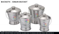 Grain Buckets