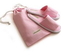 Women Disposable Slipper