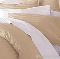 Hotel Bedding Sheet Set