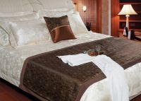 Beautiful Bed Linen